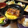 絶品うなぎや創作料理が味わえる新潟県の名店!自家製フルーツ酒も多数!