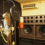 murabeat records