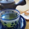 これを飲まずに何を飲む!こだわりの手作り茶の味を堪能してみては!