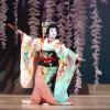 日本舞踊市山流をマスターしよう!踊りだけではなく礼儀作法もしっかり教えてくれます!