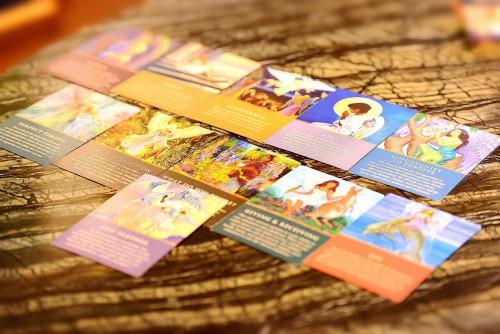 カード (2)
