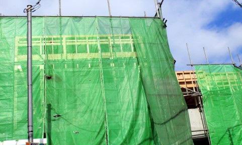 建設中 画像2