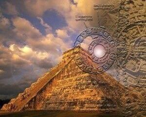 ピラミッドjpg