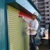 そろそろ塗り替えをご検討してみては?一般住宅・商業施設、どんな依頼もとことん対応!岐阜市の頼れる老舗塗装会社。