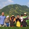 贈答品にピッタリのブランド茶!平成26年に「内閣総理大臣賞」を受賞された、4代続く老舗お茶農家が作る究極の「うれしの茶」。