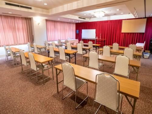 ホテルコンベンションホール2編集済