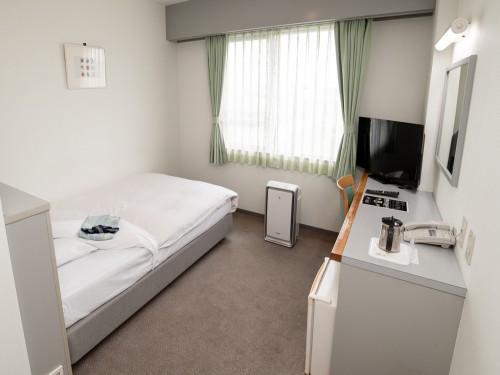 ホテルシングルルーム編集済