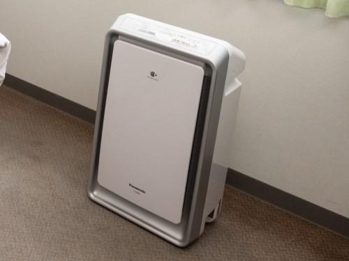 ホテル設備-空気清浄機編集済