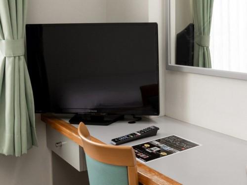 ホテル設備-テレビWi-Fi編集済
