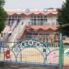 家庭と地域、保護者と保育者が手を取り合い、子どもたちの心と体を育てる長崎市にあるお寺の保育園です。