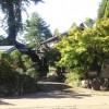 カフェスペースやレンタル会場を通じて、あらゆる世代の方々と交流できる緑に囲まれた新潟県長岡市認定の「まちの駅」。