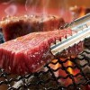 佐賀県を代表する黒毛和牛「伊萬里牛」を新鮮なまま低価格で食べられる焼肉店。全国発送も可能なので、ご家庭でも是非。