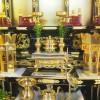 確かな品質とお客様に合わせた最適なご提案で、ご先祖様の大切な想いを未来に残す葬儀・葬祭・仏壇・仏具の知る人ぞ知る老舗店。