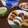 昭和34年創業の老舗の和菓子店。食べて嬉しい、あげて嬉しい、貰って嬉しい絶品まんじゅうの数々に大興奮。