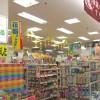お買い物やジムのついでに立ち寄れる、便利で優しい薬屋さん。漢方試飲、フェイシャルエステも体験できます。
