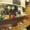 お酒の味を引き立てる創作料理の数々。豊富なお酒・美味しい料理・気持ちいい接客、三拍子が揃う居酒屋さん。