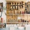 これぞ職人技!木の魅力を活かした使いやすい家。新築・リフォームはもちろん、家具・ドアの修理なども何でもお任せ。