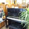 音楽の魅力を味わえる岐阜県美濃加茂市の楽器専門店。初心者からプロを目指す方まで楽しく身になる音楽教室も大人気。