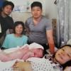 妊娠から出産、そして子育てまでを完全サポート。お母さんの不安を取り除く、静岡市葵区にある愛に溢れる助産院。
